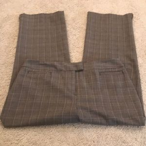 JH Collectibles Eva Petite Pants 10P B16